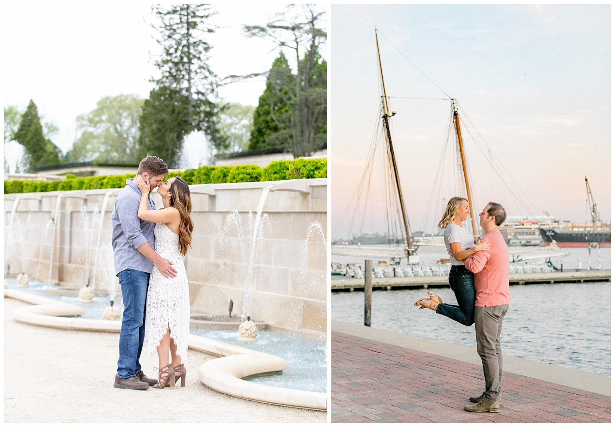 , Five Steps for Perfect Engagement Session, Fine Art Wedding Photographer Baltimore MD, Fine Art Wedding Photographer Baltimore MD