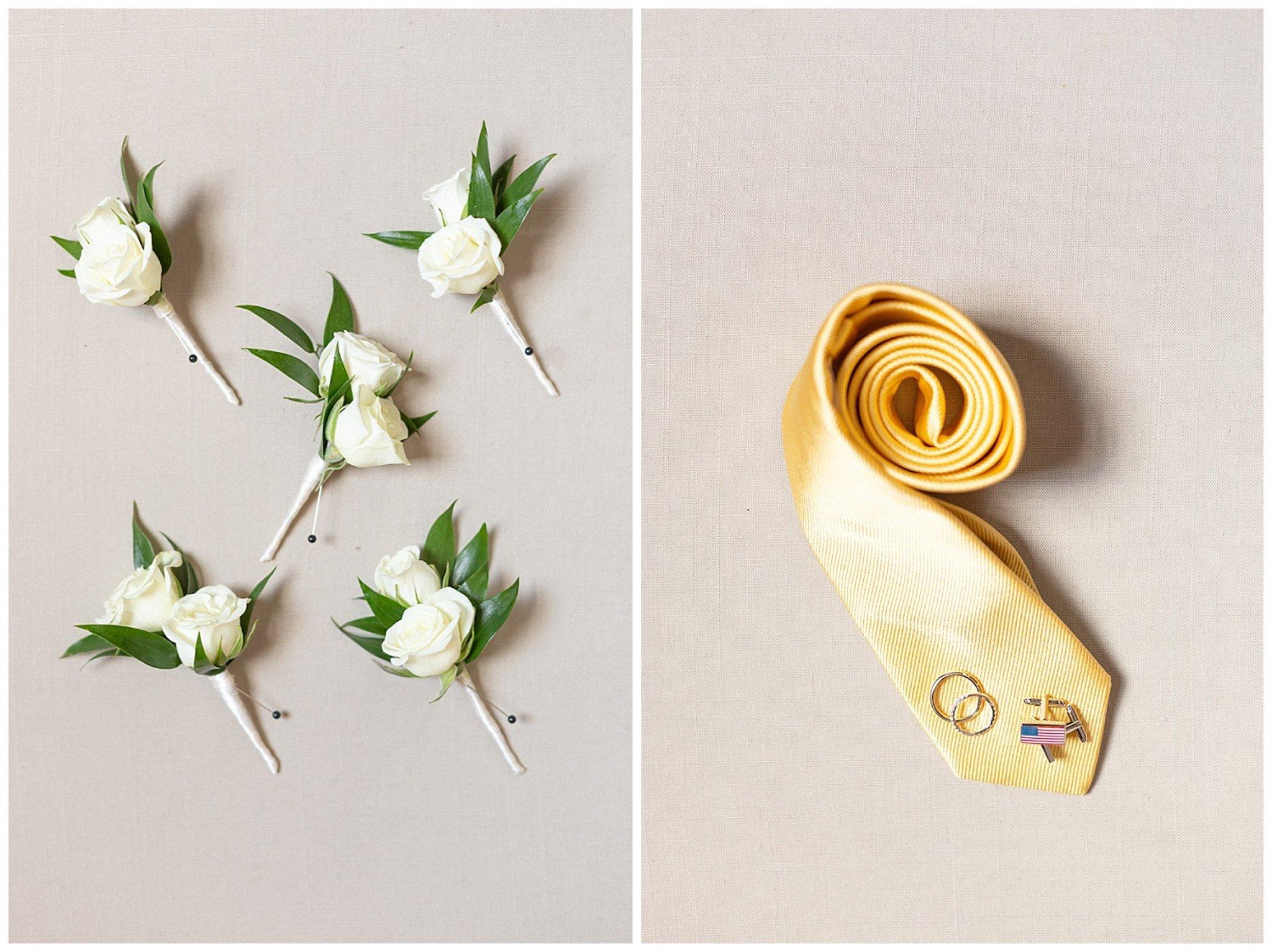, Prefect Bridal Checklist, Fine Art Wedding Photographer Baltimore MD
